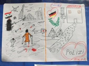 dibujo_niño_sirio