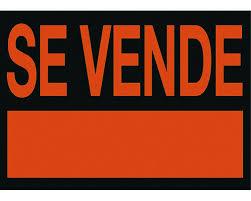 se_vende_vivienda