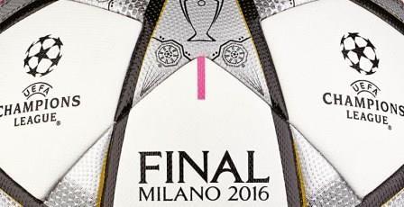 final_milan