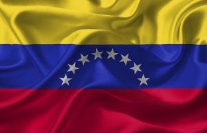 bandera_venezuela