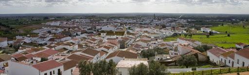 EL ALMENDRO